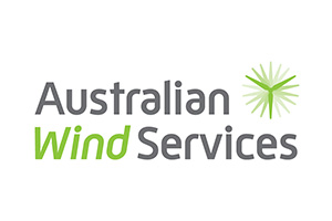 Australian Wind Services