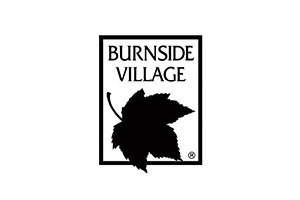 Burnside Village