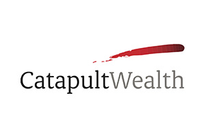Catapult Wealth