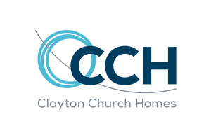 Clayton Church Homes