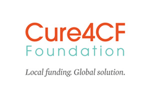 Cure 4CF Foundation