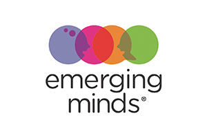 Emerging Minds