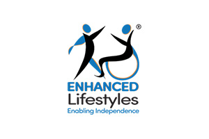 Enhanced Lifestyles