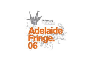 Adelaide Fringe 2006