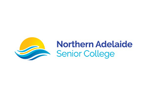 Northern Adelaide Senior College