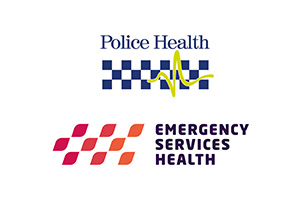 Police Health and Emergency Services Health