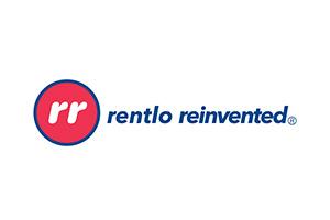 Rentlo Reinvented