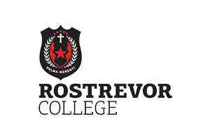 Rostrevor College