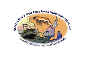 Spencer Gulf and West Coast Prawn Fisherman's Association Inc.