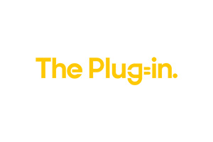 The Plug=in