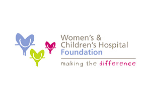Women's & Children's Hospital Foundation