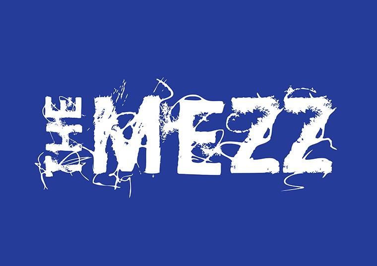 The Mezz