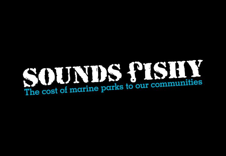 Sounds Fishy