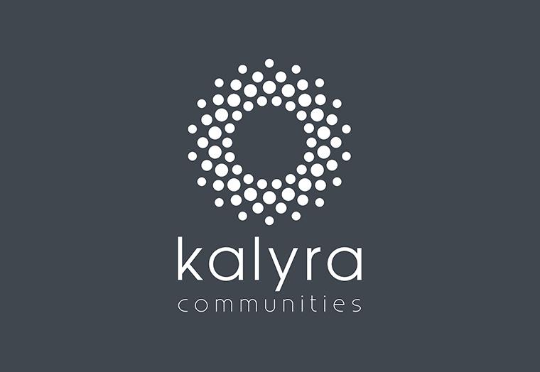 Kalyra Communities