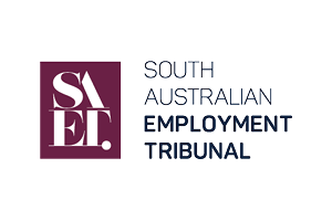 South Australian Employment Tribunal