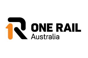 One Rail Australia
