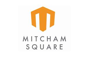 Mitcham Square