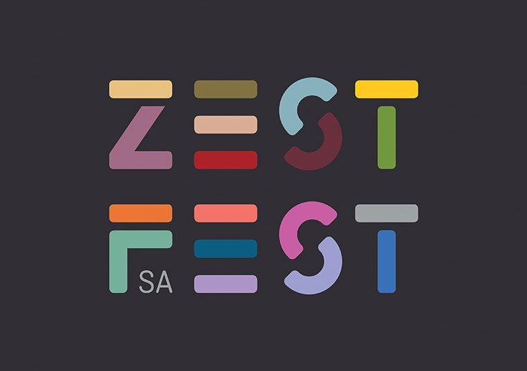 Zest Fest SA