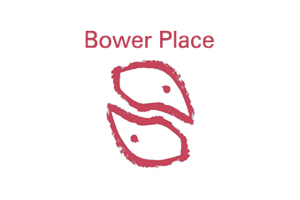 Bower Place