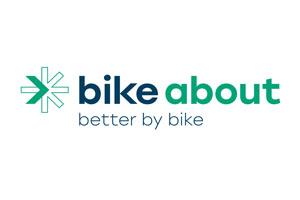 Bike About