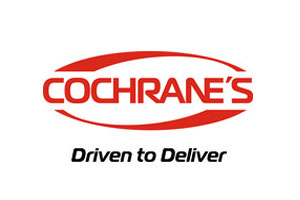 Cochrane's